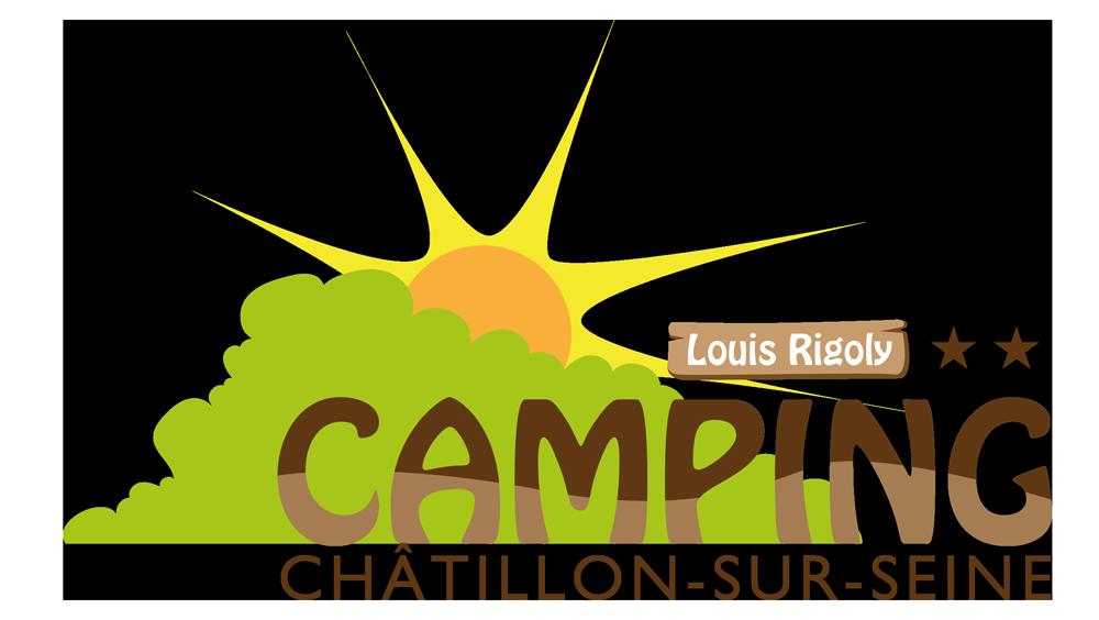 Camping de Châtillon-sur-Seine