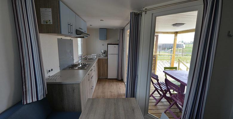mobil-homes-camping-chatillon-sur-seine-