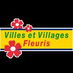 les partenaires du camping de châtillon-sur-seine : villes et villages fleuris